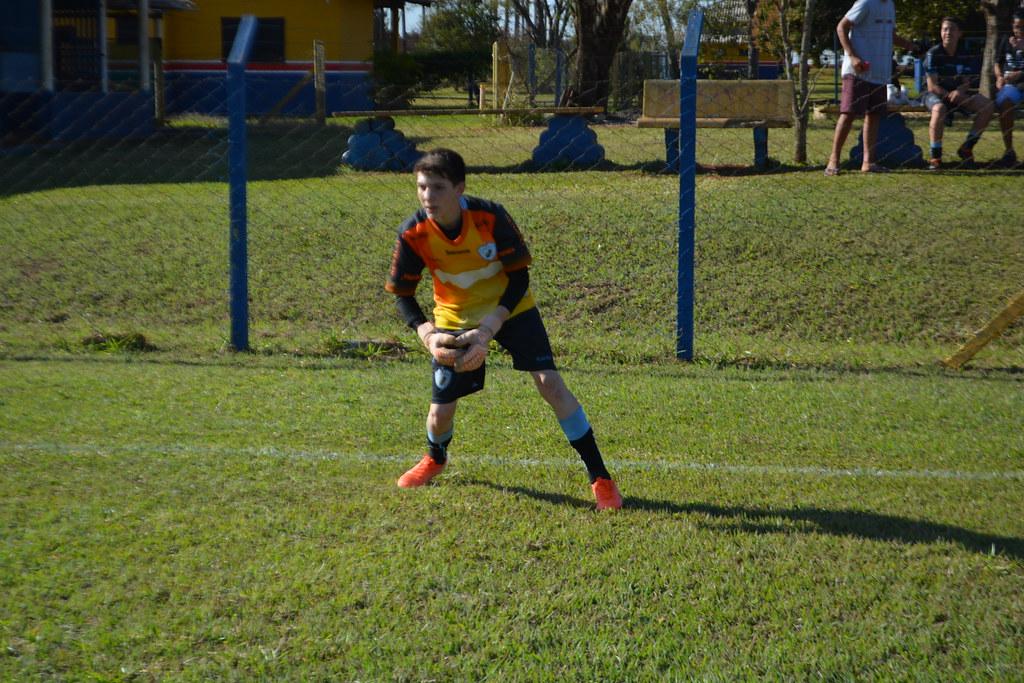 Londrinasub-15_FinalCopaShorinBrasil_09-08-2019_Foto_JeffersonBachega_23