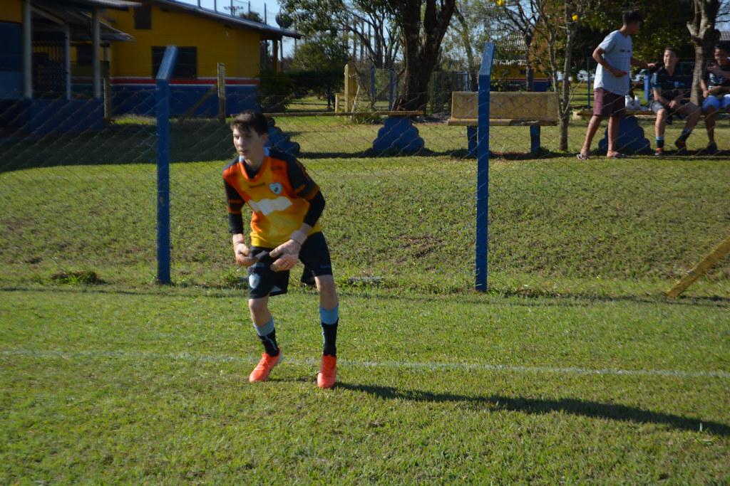 Londrinasub-15_FinalCopaShorinBrasil_09-08-2019_Foto_JeffersonBachega_22
