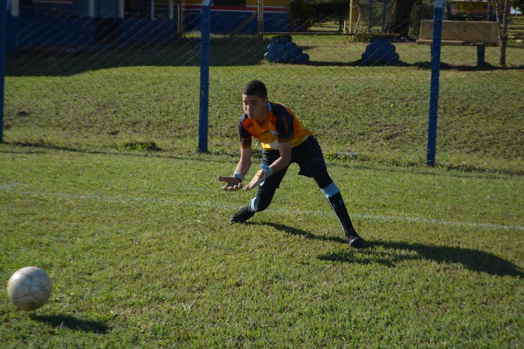 Londrinasub-15_FinalCopaShorinBrasil_09-08-2019_Foto_JeffersonBachega_20
