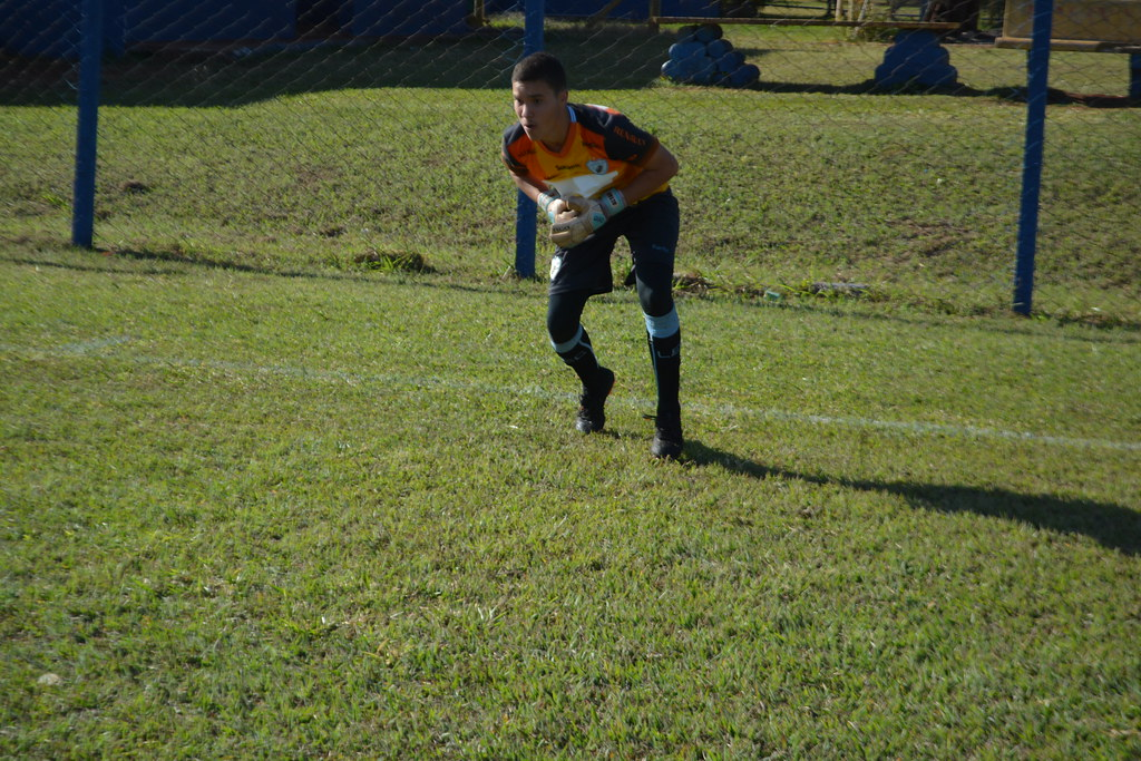 Londrinasub-15_FinalCopaShorinBrasil_09-08-2019_Foto_JeffersonBachega_19
