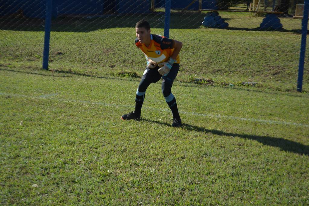 Londrinasub-15_FinalCopaShorinBrasil_09-08-2019_Foto_JeffersonBachega_18