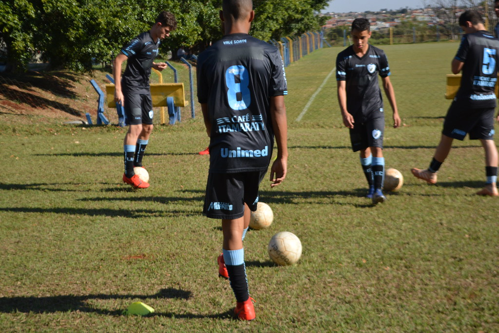 Londrinasub-15_FinalCopaShorinBrasil_09-08-2019_Foto_JeffersonBachega_12
