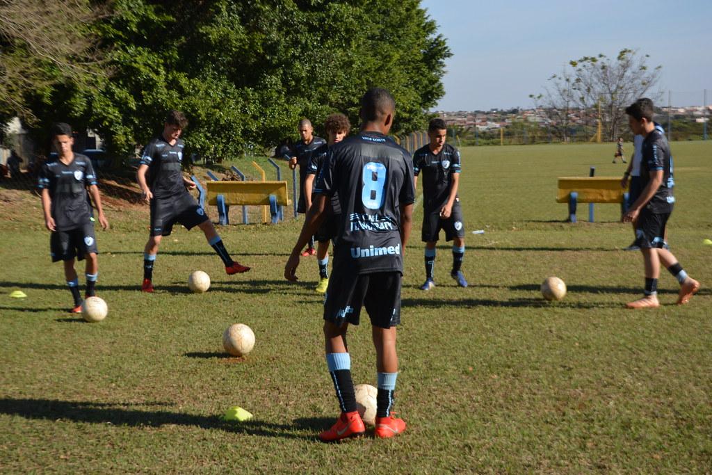 Londrinasub-15_FinalCopaShorinBrasil_09-08-2019_Foto_JeffersonBachega_11