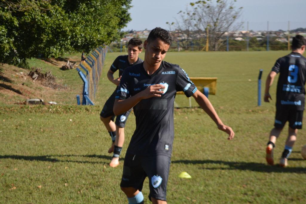 Londrinasub-15_FinalCopaShorinBrasil_09-08-2019_Foto_JeffersonBachega_10