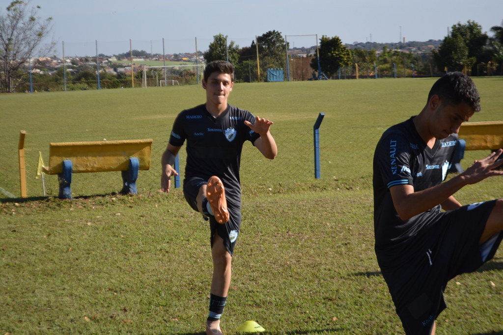 Londrinasub-15_FinalCopaShorinBrasil_09-08-2019_Foto_JeffersonBachega_06