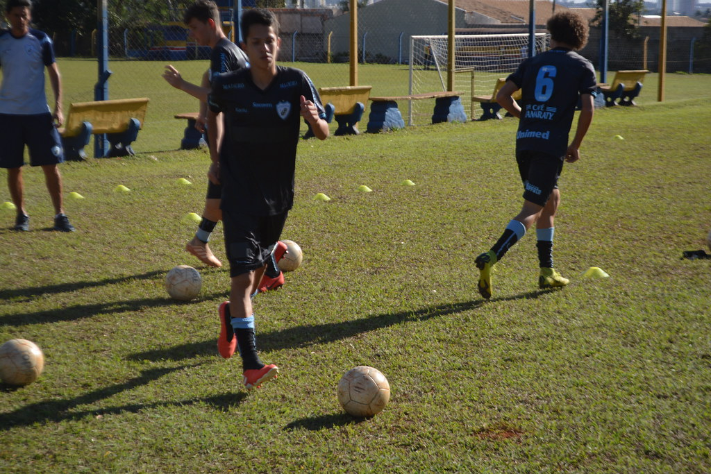 Londrinasub-15_FinalCopaShorinBrasil_09-08-2019_Foto_JeffersonBachega_02