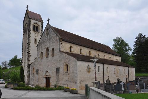 Priorat de Feldbach