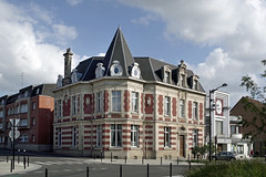 Valenciennes (Hauts-de-France)