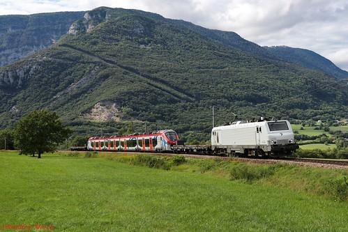 Europorte E 37523