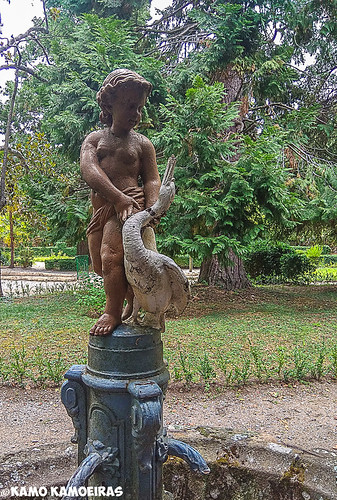 fuente jardin_