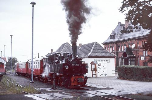 361.37, Gernrode, 31 augustus 1996