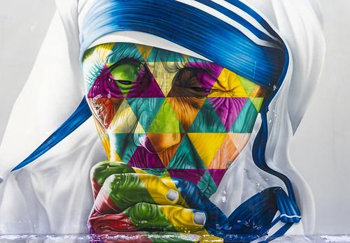 Grafite - SP