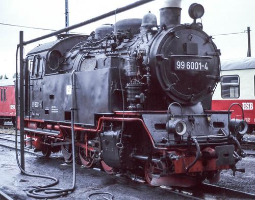 361.34, Gernrode, 31 augustus 1996