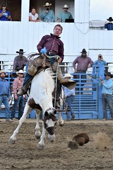 Baker County Tourism – www.travelbakercounty.com 56285