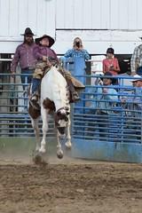 Baker County Tourism – www.travelbakercounty.com 56291