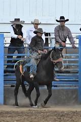 Baker County Tourism – www.travelbakercounty.com 56287