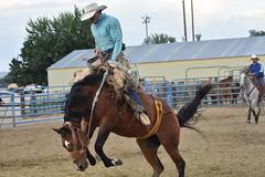 Baker County Tourism – www.travelbakercounty.com 56286