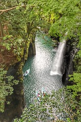 Another gorgeous gorge