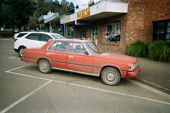 1980 Toyota Crown (photo 3)