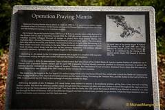 Veteran's Memorial Park - Tampa FL