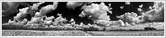 20190812-Emkum-Panorama-01-15000-Rahmen-sw-kl