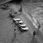 A Very Small Beach  (Astrum FN-64)