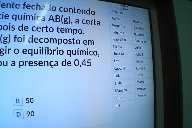 revisao_equilibro_quimico_aplicativo (4)