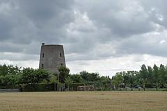 Flines-lès-Mortagne (Nord)