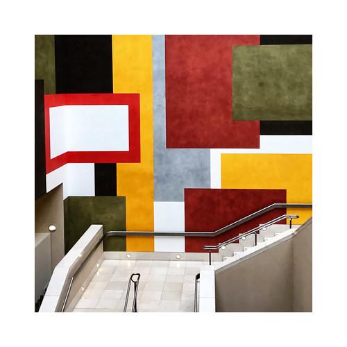 Galerie Tate Britain