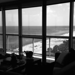 Room with a View - Miami Beach (Astrum FN-64)