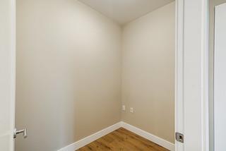 Unit 411 - 12460 191 Street - thumb