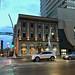 Edmonton - Union Bank Inn