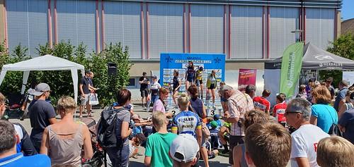 ArgoviaCup 2019 - Grasswil BE