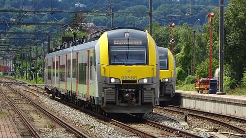 AM 08566 - L154 - JAMBES