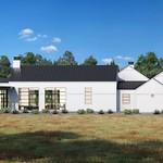 Boerne Farm House-WRC