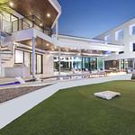 Londrie House-WRM