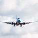 BOEING 737-85C(WL)_B-1706
