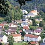 2019-08-13 On Tour Warmensteinach