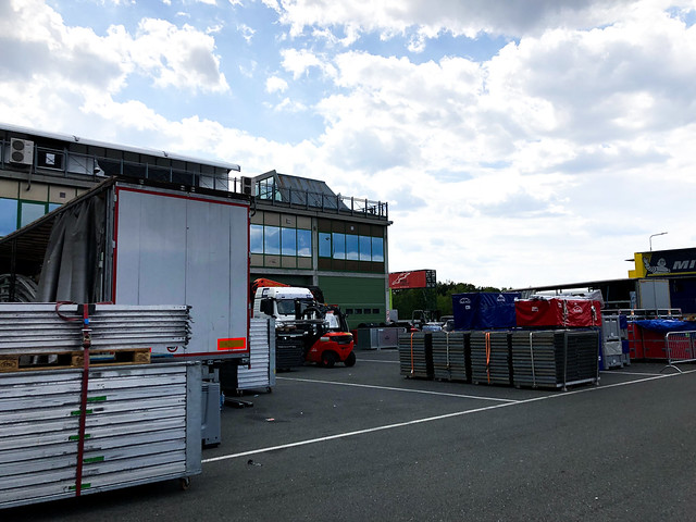 10 Czech GP MotoGP 2019