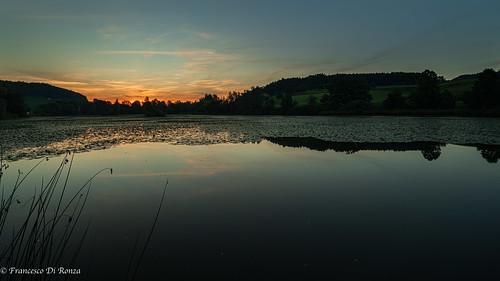 sunrise 1.)1809-341
