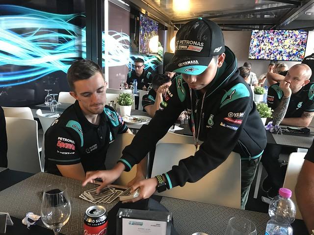 10 Czech GP MotoGP 2019GP 2019
