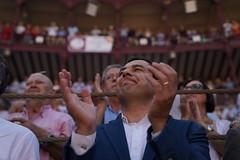 2019_08_14 Reinauguración de La Malagueta.