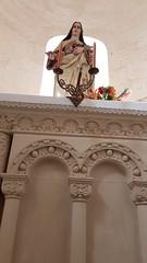 Mariabeeld