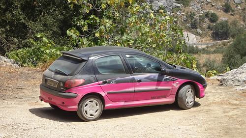 Peugeot 206_05708