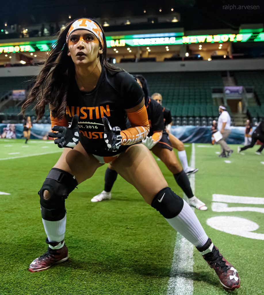 LFL Austin Acoustic | Texas Review | Ralph Arvesen