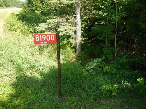 Site 10: Bayfield Site 53