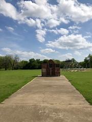 Oak Lawn School approach