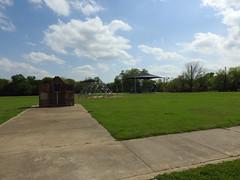 Oak Lawn School context