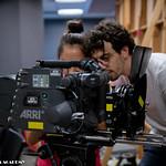 NYFA - Los Angeles - 08/08/2019 - Arri Alexa - Ultimate Camera Shootout