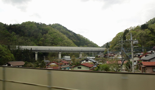 2019042_3722 rural railway bridge